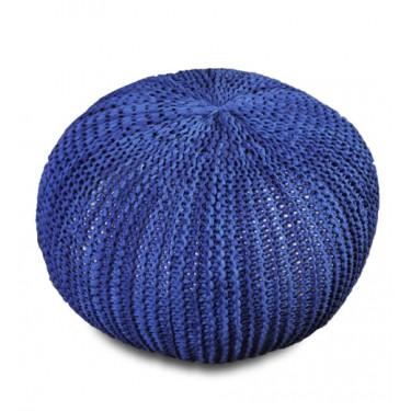 Cotton Blue