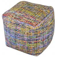 Multi Colori Cube